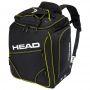 Heatable Bootbag 19/20