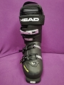 Head EVO XP vel.26,5