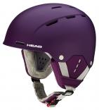 Head Tina Purple 18/19