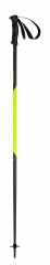 Head Multi S neon yellow 18/19