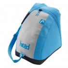 Head Freeride boot bag 17/18