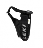 Leki Trigger S Vario strap M-L-XL