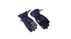 Blizzard Reflex Ski Gloves