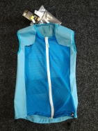 Head Flexor JR vest vel.152cm