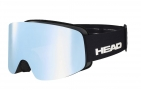 Head Infinity FMR blue + Spare Lens 20/21