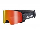 Head Infinity FMR yellow/red 20/21