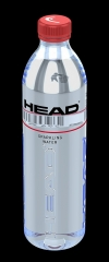 Head SPARKLING WATER 500ml