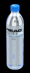 Head STILL WATER 500ml