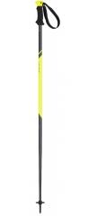 Head Multi S neon yellow 19/20