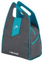 Head Women Boot bag 18/19