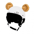 Crazy Uši - Medvídek