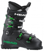 Head Edge LYT 90 bk/green 20/21