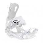 SP FT270 white 19/20