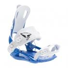 SP FT270 white/blue 19/20