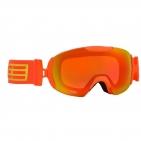 Salice 604DARWF orange