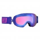Salice 604DARWF purple