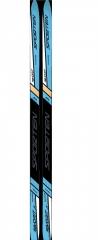 Sporten 54 JR WAX 140-185cm