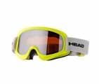 Head Stivot Race Youth Lime
