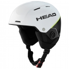 Head TEAM SL white 20/21