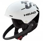 Head TEAM SL Rebels 19/20