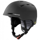 Head VICO MIPS black 20/21