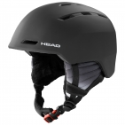 Head VICO black 20/21