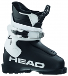 Head Z1 black/white 20/21