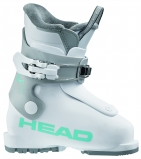 Head Z1 white/grey 20/21