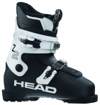 Head Z2 black/white 20/21