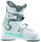 Head Z2 white/grey 20/21