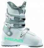 Head Z3 white/grey 20/21