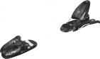 tyrolia juniorské SL 70 černé