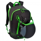 Freeride Backpack 18/19