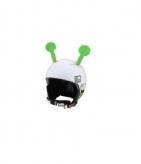Crazy Uši - TYKADLA zelená