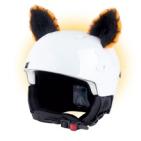 Crazy Uši - Kočka oranžová
