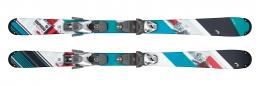 SOUPHEAD SLR PRO+SLR 4.5.A 19/20C